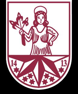 TV Friedrichstein e.V. e.V.