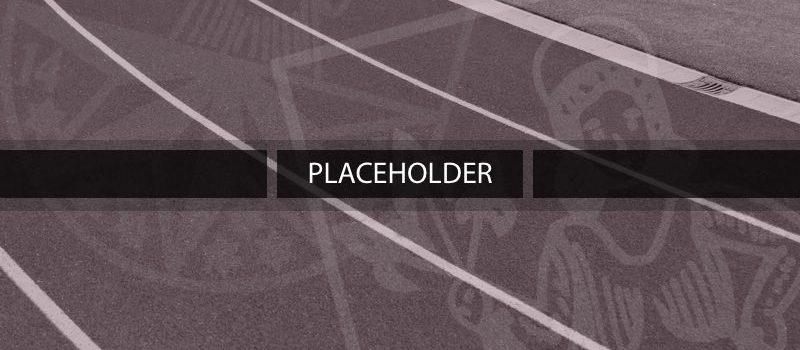 TV Friedrichstein e.V. Placeholder